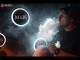 MABI CLUB - The Opening Of The Summer Season 2016