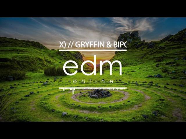 Gryffin Bipolar Sunshine - Whole Heart (BKAYE Remix)