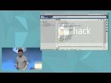 Hacker Way Facebook's High Performance Server Infrastructure