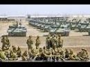 Афган. Операция «Шторм 333» Секретные материалы. Документальный фильм.