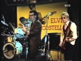 Elvis Costello &amp The Attractions