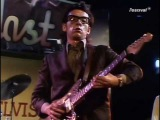 Elvis Costello - (I Don't Want To Go To) Chelsea (Rockpalast)