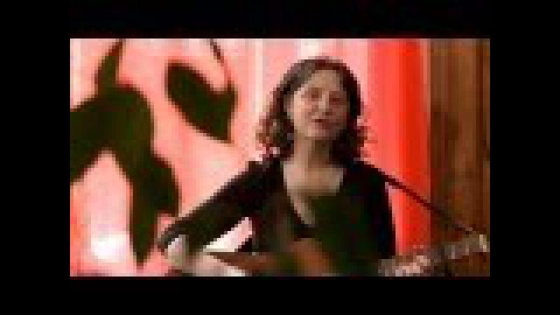 Antonina Krzysztoń - Pomimo wszystko tak