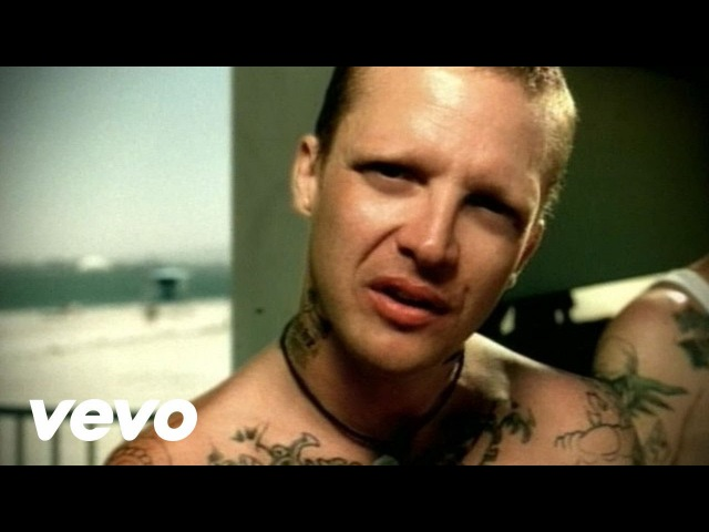 Long Beach Dub Allstars - Sunny Hours ft. will.i.am