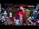 Ева Польна поздравляет с Новым Годом (2017)