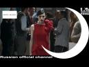 NEW 2016 Harvey Nichols - женская битва ( Ночь пожирателей рекламы )  вечерний туалет