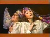 Duet 'Margo-Rita
