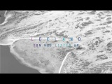 Son Was Lifted Up Leeland Invisible Official Lyric Video