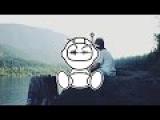 Henry Saiz - Sphynx (Original Mix) Suara