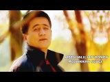 Abdujalil Qoqonov - Kechikkan sevgi | Абдужалил Куконов - Кечиккан севги