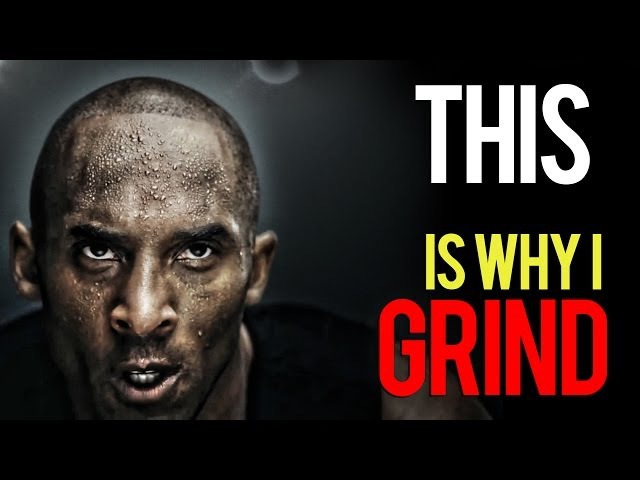 This Is Why I Grind - Greatest Motivation ᴴᴰ ft. Eric Thomas Les Brown