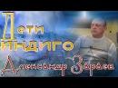 Новое время Эпохи Водолея дети индиго Александр Зараев АРХИВ Рус Астро Школы