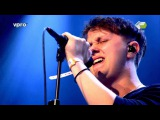 Nothing But Thieves 2016-06-26