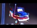 Мультфильмы про Машинки для детей Тачки Мультачки Байки Мэтра - Мэтр Каскадер Мультики для Мальчиков
