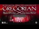 Lo Mejor del DVD de GREGORIAN Master Of Chant X Tour 2016 Disco 1