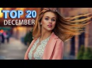 TOP 20 CHARTS - Best EDM Electro House Music | December 2016
