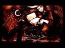 Песочное шоу С Новым годом! (Ксения Симонова) - Sand art Happy New Year by Kseniya Simonova