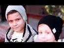ZARA kids 3803 Rostov-on-Don