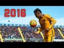 Neymar 2016 ● Unreal Neymagic Dribbling Skills/Tricks Touches || HD