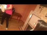 sabi_s.s video
