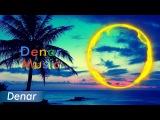 Dzeko &amp Torres feat. Delaney Jane - L'Amour Toujours (Tiesto Edit)