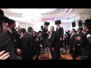 Wedding video - Bas Kol - בס-קול חיים שלמה מאיעס