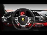 Test Drive Unlimited 2 Ferrari 488 GTB