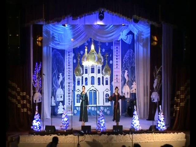 Етно-гурт Дуліби. Міжнародний фестиваль, Білорусь