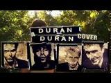 Ordinary World (Duran Duran cover) - warhorse