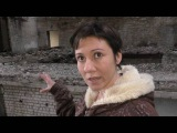 International Observers visit Lugansk People's Republic