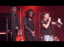 Take Shelter/Bills Bills Bills - Olly Alexander Years Years live at Union Chapel for Shelter