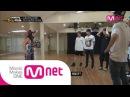 Mnet [BTS의 아메리칸허슬라이프] Ep.03 : 방탄소년단, 힙합튜터 제니 키타 앞에서 댄스 49