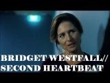 Bridget Westfall // Second Heartbeat