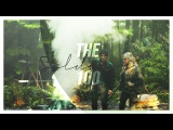 the 100  soldier s1-3