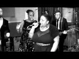 Higher Ground - Vula &amp Soul Family