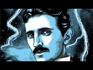 Na Rubu Znanosti Nikola Tesla za 21. stoljeće Velimir Abramović