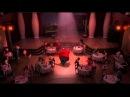 Despicable Me 2: Eduardo salsa dances to Cielito Lindo