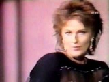 Anni Frid Lyngstad  I know there's something going on-San Remo  1983