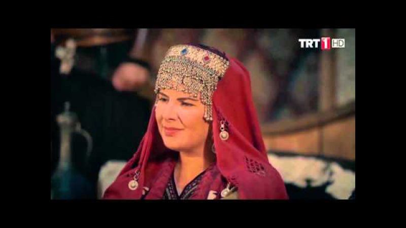 Kthimi i Ertugrulit ne kamp - Titra SHQIP (HD)
