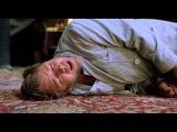 A Beautiful Mind (2001) Full Movie