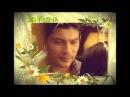 Dream SidYusha - Saiyyan(Kailash Kher)