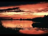 Before The Dawn - Deliverance