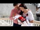 Ruben Beatrice Filoti - Mâna hai cu toti s-o dăm! | Official VIDEO 2015 |