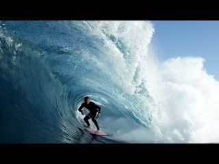 Full Length: The 2016 SURFING Factory West Oz