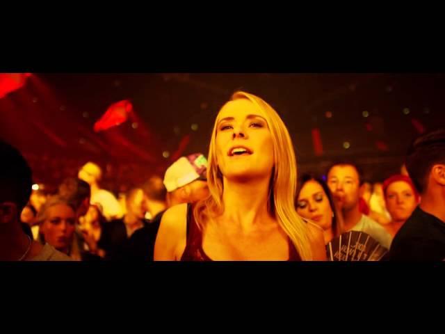LNY TNZ BOAZ feat. Mr. Polska Kalibwoy - Ravelord (Dark Byte The Kriminal Remix)