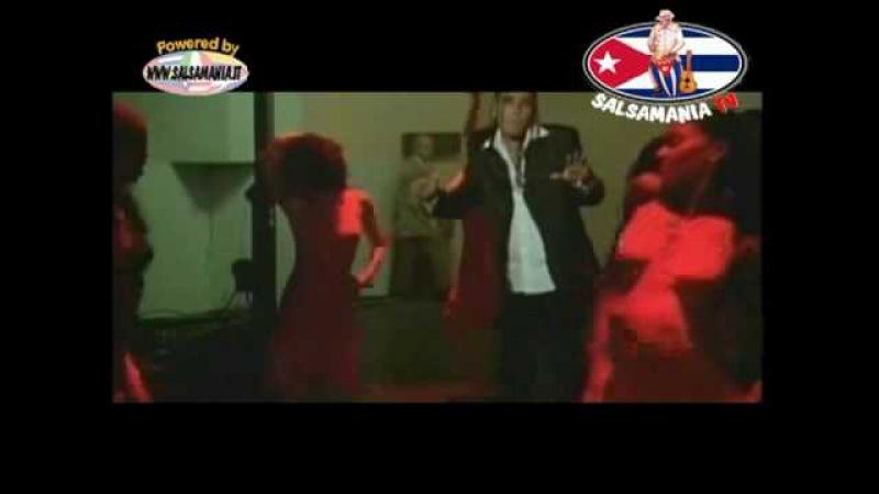 Cubanito 20.02 - Soy Yo - 2006