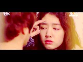 Home [ Go Dok Mi and Enrique Geum]