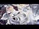 Hiroyuki Sawano scaPEGoat <OrCH Suite> Epic Battle Music