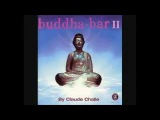 buddha-bar I cd1_5.Zehava Ben - What Will Be