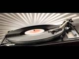 Zuriko Kokliani - Usaxelo (feat - Ten Ten, Glazko)